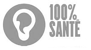 100% auditif